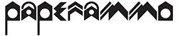 The PaperAmmo Company