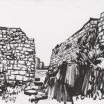 Machu Picchu 1 a
