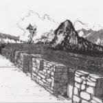 Machu Picchu 5 a